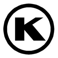 K_Logo