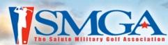 SMGA Logo