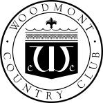 Woodmont Logo