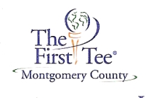 First Tee Montgomery County