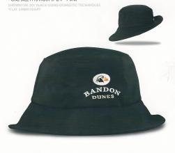 Keepers Rain Hat