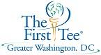 First Tee DC Chapter logo