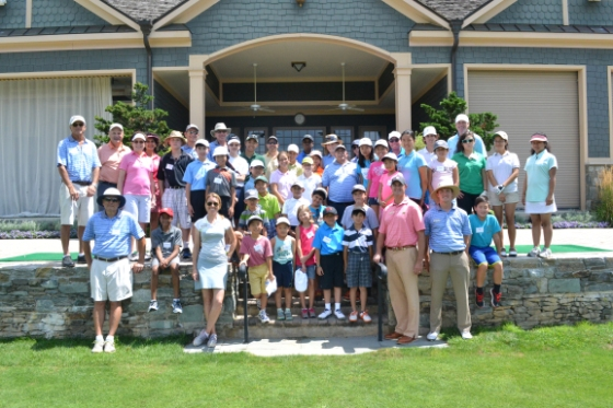 keepers_firsttee_group2015