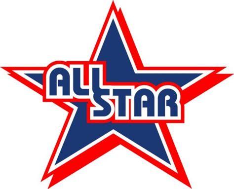 All Star Nine