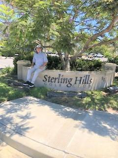 Sterling Hills 1